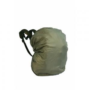 Кавер на рюкзак р. М, Olive