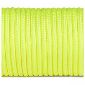 Minicord (2.2 mm), sofit yellow #319-2