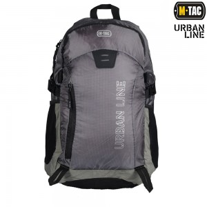 Рюкзак Urban Line Light Pack, grey