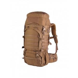Тактический рюкзак UTactic Raid Pack объемом 45+10 л.