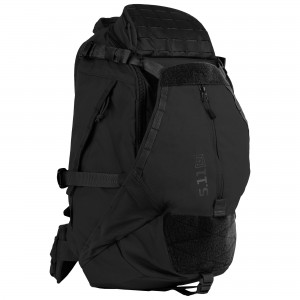 """Рюкзак тактический """"5.11 HAVOC 30 Backpack"""", черный"""