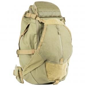 "Рюкзак тактический ""5.11 HAVOC 30 Backpack"", sandstone"