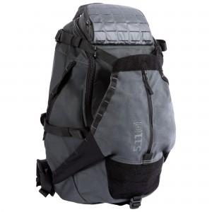 "Рюкзак тактический ""5.11 HAVOC 30 Backpack"", double tap"