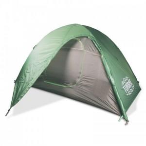 Палатка Turbat RUNA 3