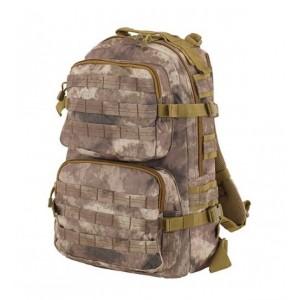 Рюкзак MOLLE Tactical - A-TACS AU