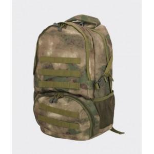 Рюкзак MOLLE Tactical Mod.2 20л - A-TACS FG