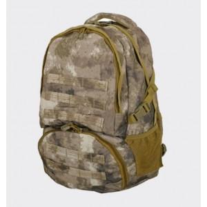Рюкзак MOLLE Tactical Mod.2 20л - A-TACS AU