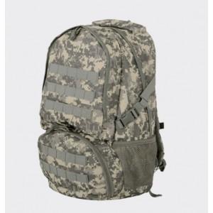 Рюкзак MOLLE Tactical Mod.2 20л - UCP