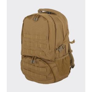 Рюкзак MOLLE Tactical Mod.2 20л - койот