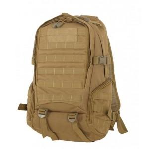 Рюкзак MOLLE Tactical Mod.3 20л - койот