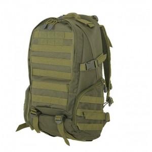 Рюкзак MOLLE Tactical Mod.3 20л - олива