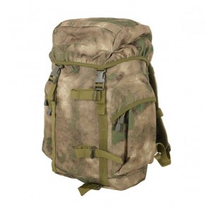 Рюкзак Ranger 20л - A-TACS FG