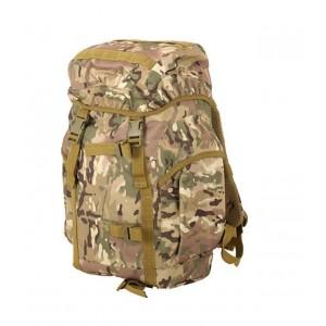 Рюкзак Ranger 20л - мультикам