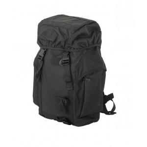 Рюкзак Ranger 20л - чёрный