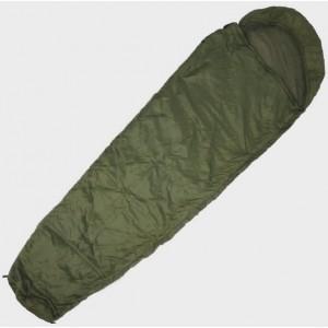 Спальный мешок M.A.S.H. 2 -