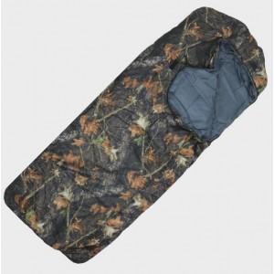 Спальный мешок СП-4 Кокон