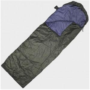 Спальный мешок-одеяло СП-1