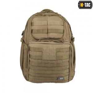 M-Tac рюкзак Pathfinder Pack Coyote 34Л