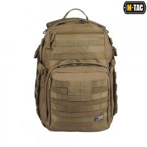 M-Tac рюкзак Scout Pack Coyote