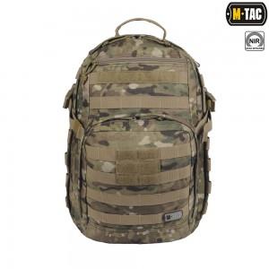 M-Tac рюкзак Scout Pack Multicam 22L