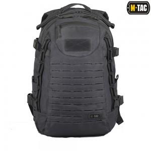 M-Tac рюкзак Intruder Pack Grey 27L
