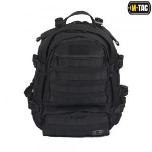 M-Tac рюкзак Combat Pack Black 35L
