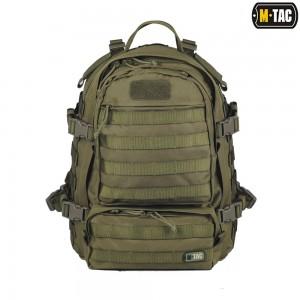 M-Tac рюкзак Combat Pack Olive 35L