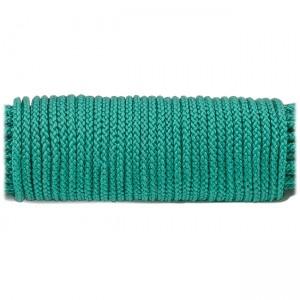 Microcord (1.4 mm), emerald green #086-1
