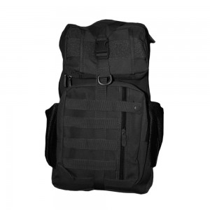 Рюкзак ML-Tactic Military Attack Black