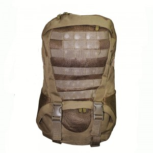 Рюкзак ML-Tactic Sniper Pack Coyote brown