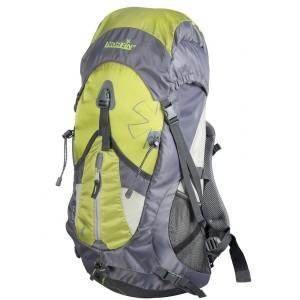 Рюкзак Norfin Alpika 40 NF