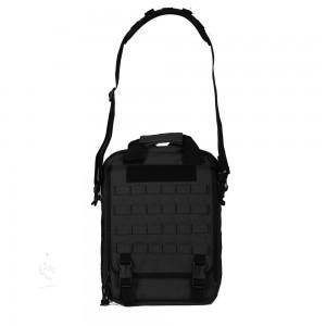 Chameleon рюкзак малый черный