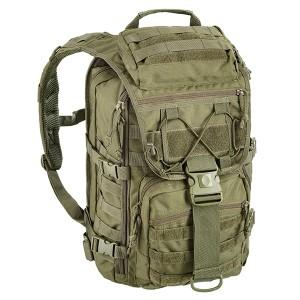 Рюкзак тактический Defcon 5 Tactical Easy Pack 45 (OD Green)