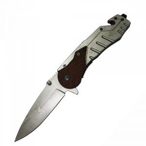 Нож Browning X31