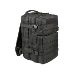 Тактический рюкзак DSC-15