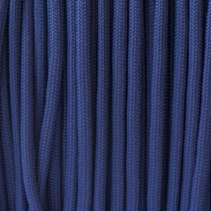 Paracord 550, royal blue #376
