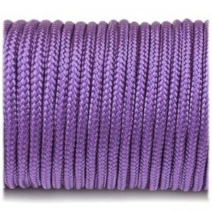 Minicord (2.2 mm), purple #026-2