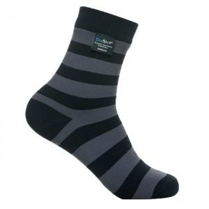 Водонепроницаемые носки DexShell Ultralite Bamboo Sock