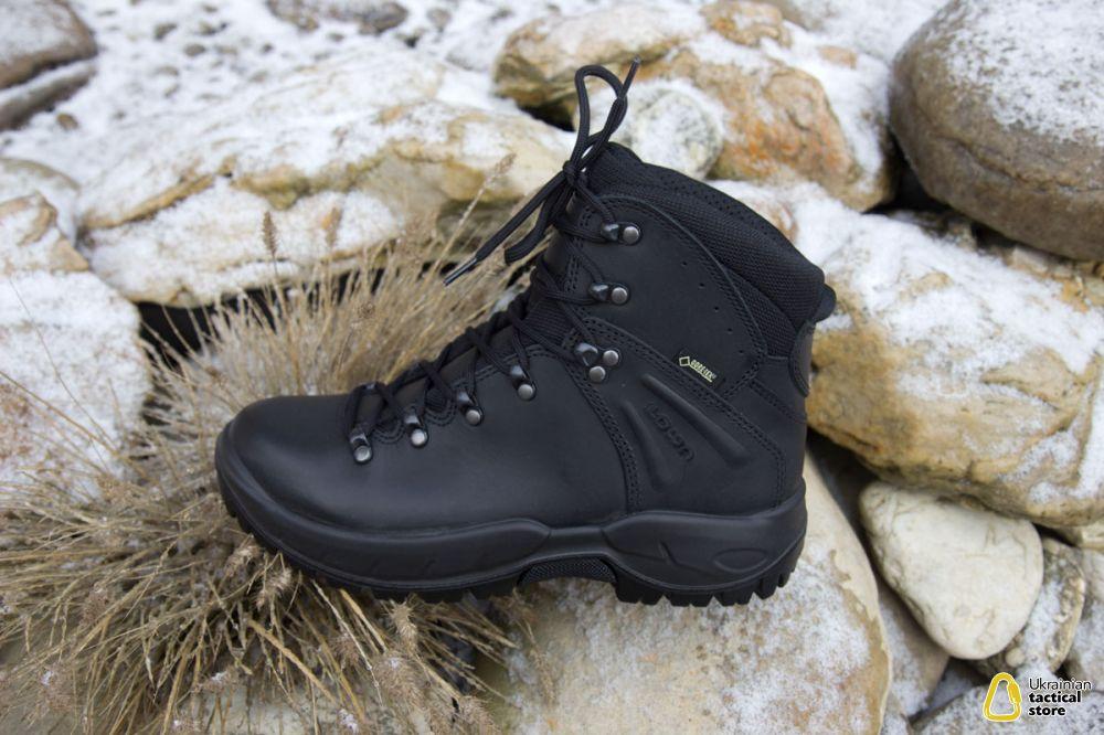 999055fbd22 Ботинки LOWA RONAN GTX MID TF купить, тактикалстор, tacticalstore ...